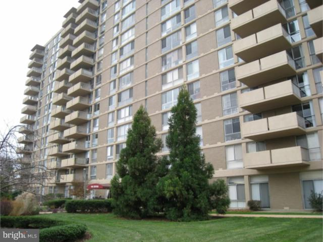 2401 Pennsylvania Avenue #412, WILMINGTON, DE 19806 (#DENC132418) :: The Windrow Group
