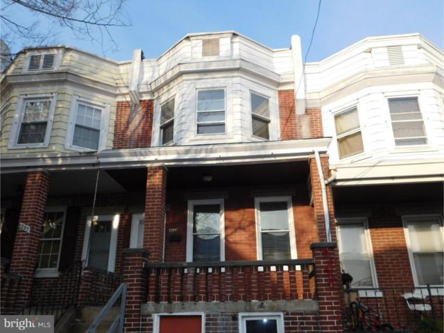 1205 Maple Street, WILMINGTON, DE 19805 (#DENC132428) :: McKee Kubasko Group