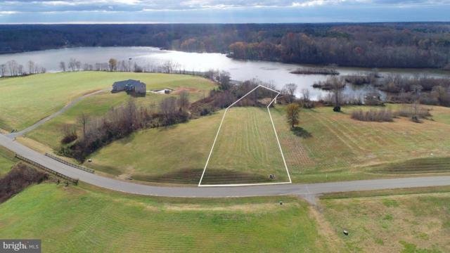 Lands End Drive, ORANGE, VA 22960 (#VAOR101618) :: RE/MAX Cornerstone Realty