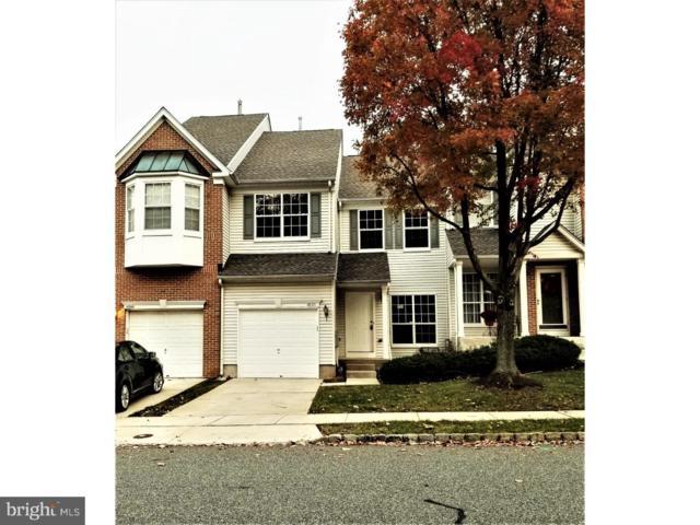 4045 Hermitage Drive, VOORHEES, NJ 08043 (#NJCD135054) :: Bob Lucido Team of Keller Williams Integrity