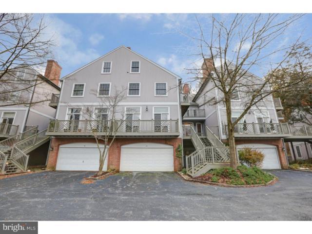 45 Millstone Lane, ROCKLAND, DE 19732 (#DENC132758) :: Compass Resort Real Estate