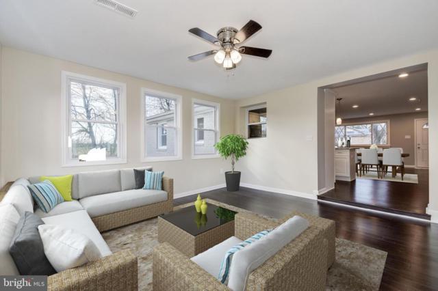 12121 N Keys Road, BRANDYWINE, MD 20613 (#MDPG193894) :: The Speicher Group of Long & Foster Real Estate