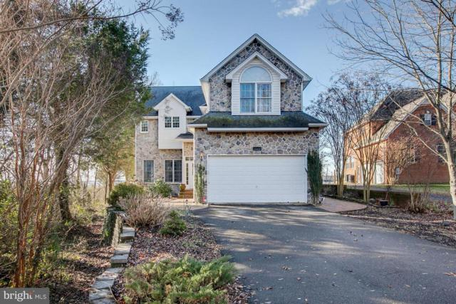 35423 Army Navy Drive, MECHANICSVILLE, MD 20659 (#MDSM113914) :: SURE Sales Group