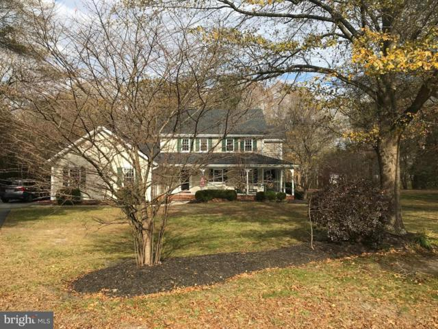 5 Coty Lane, SEAFORD, DE 19973 (#DESU119476) :: RE/MAX Coast and Country