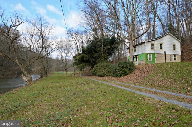 123 Horse Hollow Road, PEQUEA, PA 17565 (#PALA111314) :: Benchmark Real Estate Team of KW Keystone Realty