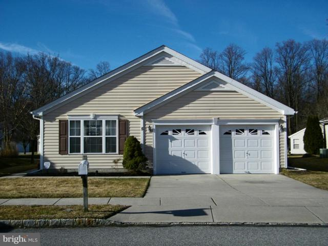 5 Autumn Lane, SEWELL, NJ 08080 (#NJGL152128) :: Remax Preferred | Scott Kompa Group