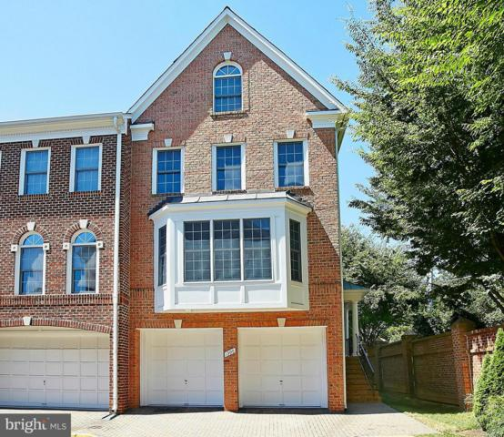 1300 Baker Crest Court, MCLEAN, VA 22101 (#VAFX345564) :: Bob Lucido Team of Keller Williams Integrity