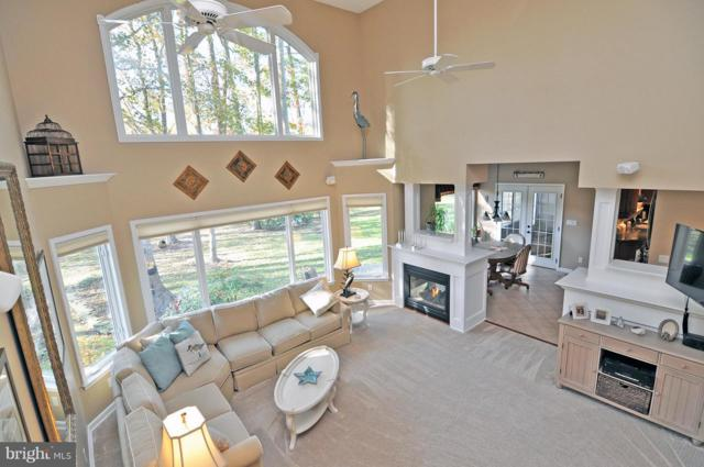 72 Hingham Lane, BERLIN, MD 21811 (#MDWO101326) :: RE/MAX Coast and Country