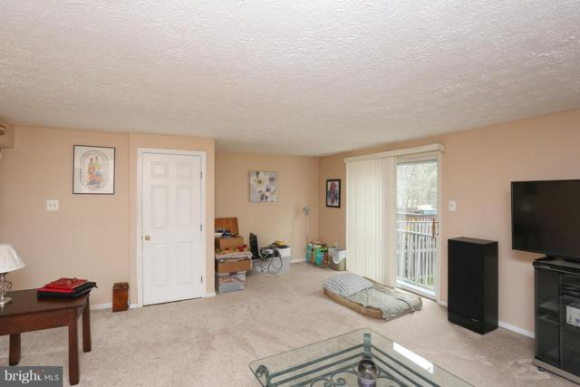 759 Willowby Run, PASADENA, MD 21122 (#MDAA199700) :: TVRG Homes