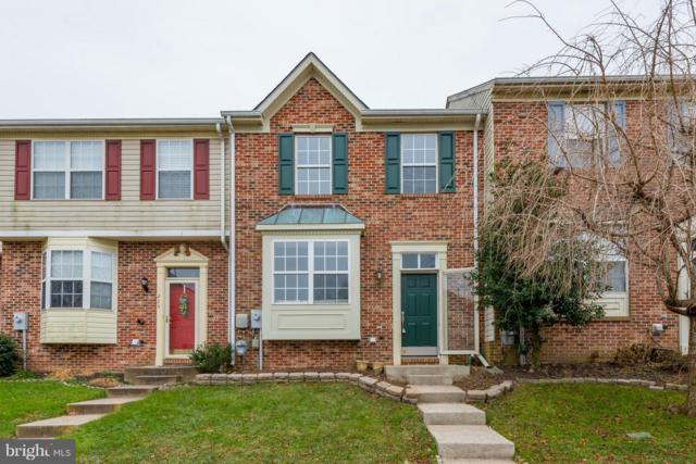 231 Glen View Terrace, ABINGDON, MD 21009 (#MDHR148742) :: Tessier Real Estate