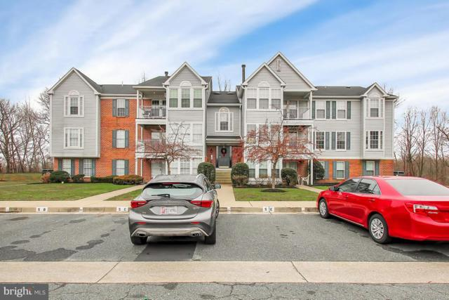 77 Laurel Path Court #4, BALTIMORE, MD 21236 (#MDBC237666) :: The Sebeck Team of RE/MAX Preferred