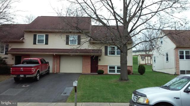 94 Marion Terrace, EPHRATA, PA 17522 (#PALA112126) :: Younger Realty Group