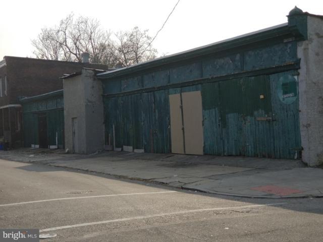 1236 N Conestoga Street, PHILADELPHIA, PA 19131 (#PAPH318036) :: Erik Hoferer & Associates