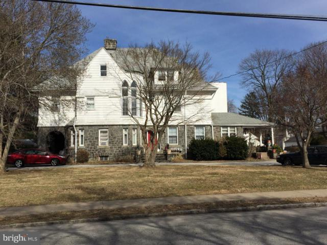205 E Athens Avenue, ARDMORE, PA 19003 (#PAMC233210) :: Erik Hoferer & Associates