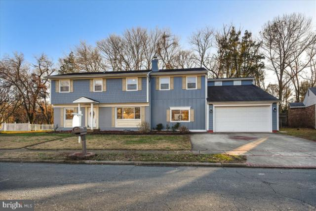 88 Kennedy Drive, SEVERNA PARK, MD 21146 (#MDAA255514) :: ExecuHome Realty