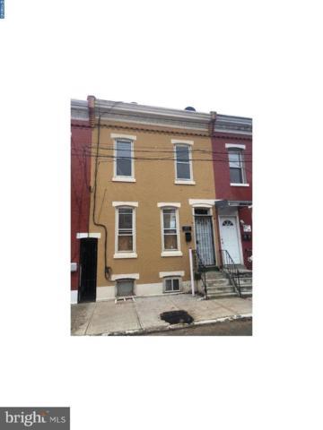 2404 Sharswood Street, PHILADELPHIA, PA 19121 (#PAPH362228) :: Jason Freeby Group at Keller Williams Real Estate