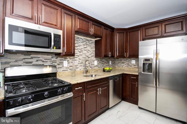 314 Gwynn Avenue, BALTIMORE, MD 21229 (#MDBA263500) :: Browning Homes Group