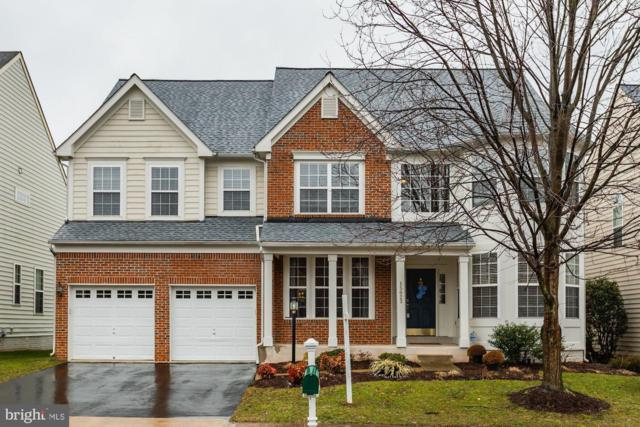 15023 Seneca Knoll Way, HAYMARKET, VA 20169 (#VAPW266852) :: RE/MAX Cornerstone Realty