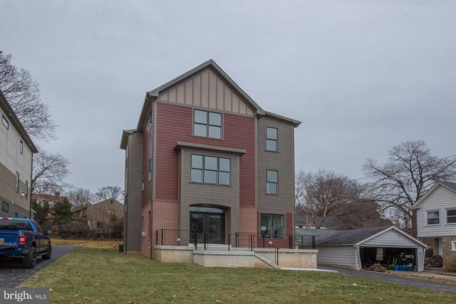 206 Township Line Road, JENKINTOWN, PA 19046 (#PAMC250210) :: Jason Freeby Group at Keller Williams Real Estate