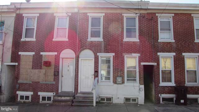 1220 Chestnut Street, WILMINGTON, DE 19805 (#DENC224668) :: RE/MAX Coast and Country