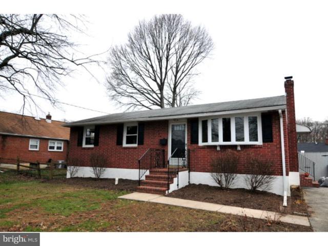 323 Delaware Avenue, CLAYMONT, DE 19703 (#DENC224700) :: McKee Kubasko Group