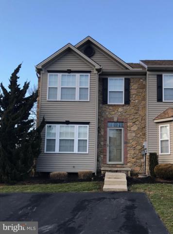 139 E Beaver Street, YORK, PA 17406 (#PAYK104686) :: Benchmark Real Estate Team of KW Keystone Realty