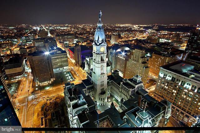 1414 S Penn Square 22C, PHILADELPHIA, PA 19102 (#PAPH505376) :: Jason Freeby Group at Keller Williams Real Estate