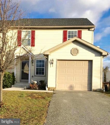 14 Galaxy Drive, HANOVER, PA 17331 (#PAAD102292) :: Colgan Real Estate