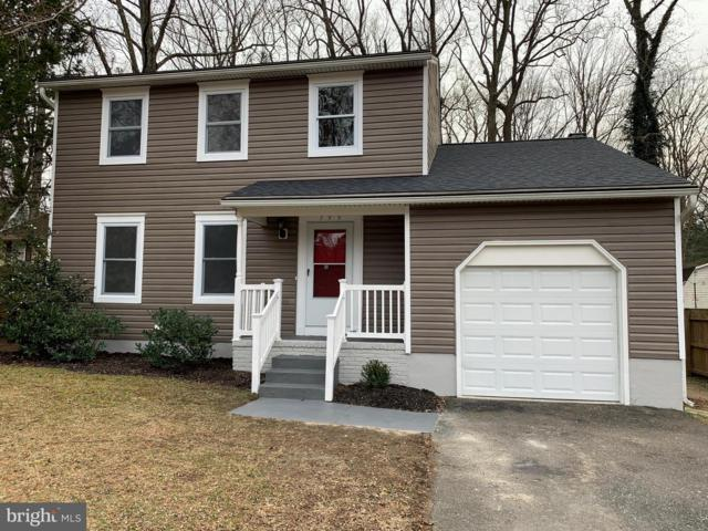 795 Rolling View Drive, ANNAPOLIS, MD 21409 (#MDAA301824) :: The Sky Group