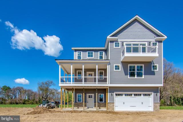 1100 Chester Road, MIDDLE RIVER, MD 21220 (#MDBC331348) :: Eng Garcia Grant & Co.