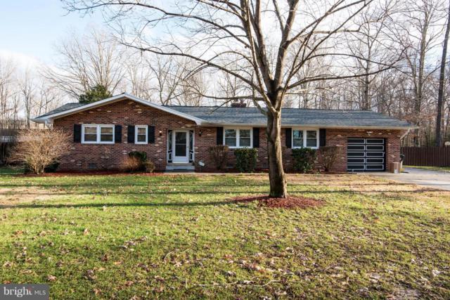 9327 Clifford Drive, WHITE PLAINS, MD 20695 (#MDCH163188) :: Colgan Real Estate