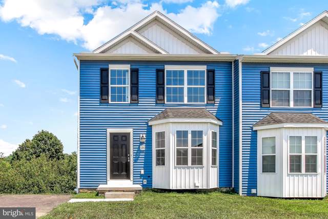 120 Skyview Circle, HANOVER, PA 17331 (#PAAD102396) :: The Heather Neidlinger Team With Berkshire Hathaway HomeServices Homesale Realty
