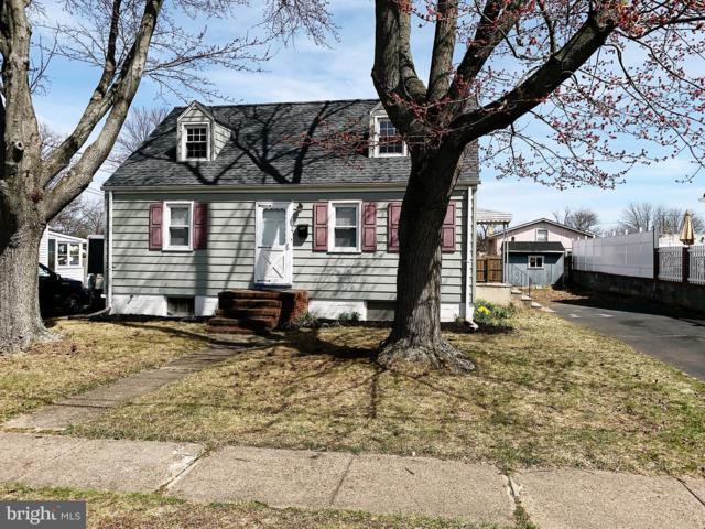 14 Dawes Ave., EWING, NJ 08638 (#NJME203652) :: Remax Preferred | Scott Kompa Group