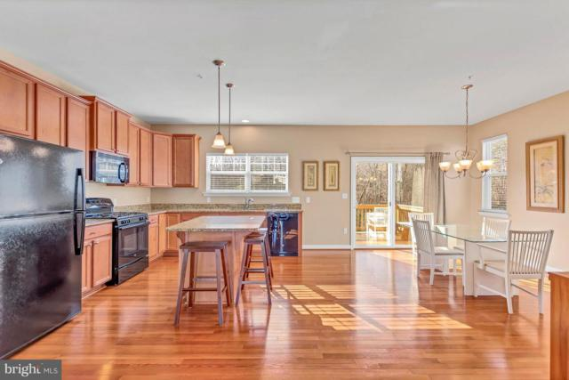 721 Pin Oak Court, PRINCE FREDERICK, MD 20678 (#MDCA140388) :: Labrador Real Estate Team