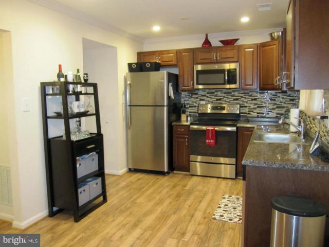 4022 Bluebird Drive, WALDORF, MD 20603 (#MDCH163386) :: ExecuHome Realty