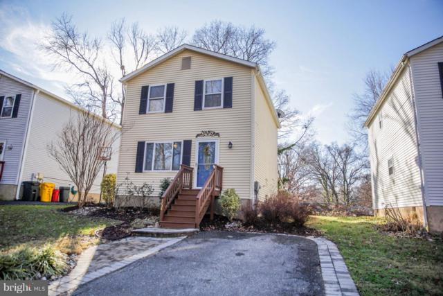 1736 Ridgely Road, EDGEWATER, MD 21037 (#MDAA302952) :: ExecuHome Realty