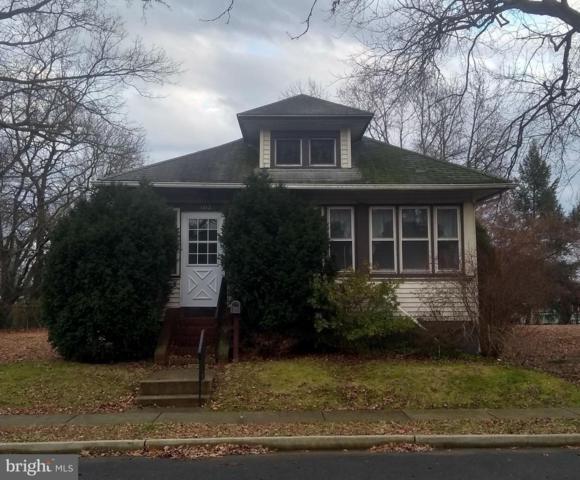 1312 Tatum, WEST DEPTFORD, NJ 08096 (#NJGL178138) :: Colgan Real Estate