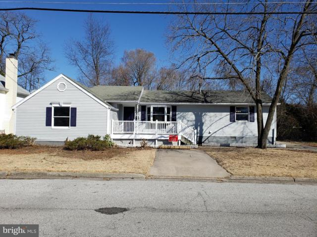 50 Harding Avenue, PENNSVILLE, NJ 08070 (#NJSA115976) :: Remax Preferred | Scott Kompa Group