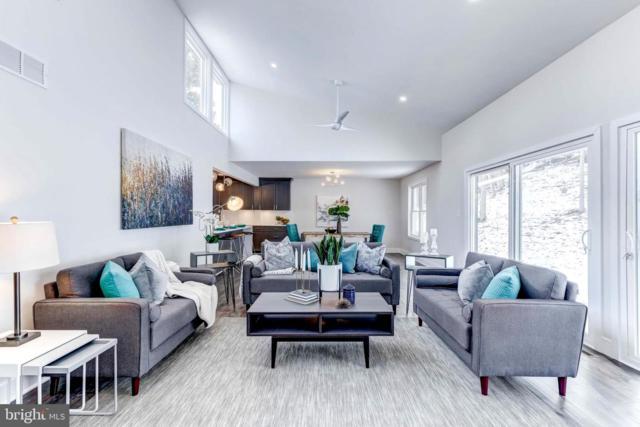 8111 Anita Road, BALTIMORE, MD 21208 (#MDBC332606) :: Colgan Real Estate