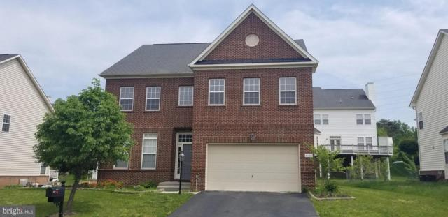 46062 Earle Wallace Circle, STERLING, VA 20166 (#VALO268604) :: The MD Home Team