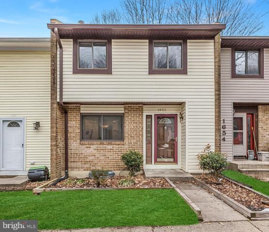 1652 New Windsor Court, CROFTON, MD 21114 (#MDAA303506) :: ExecuHome Realty