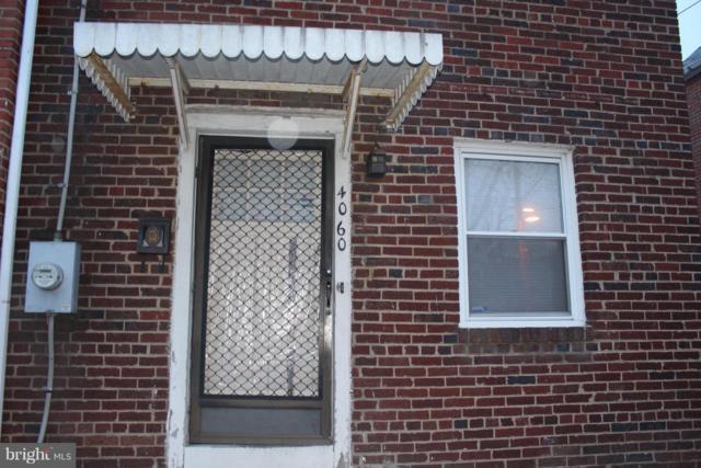 4060 1ST Street SW, WASHINGTON, DC 20032 (#DCDC310522) :: Blue Key Real Estate Sales Team