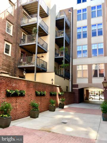 133 N Bread Street 1K3, PHILADELPHIA, PA 19106 (#PAPH512454) :: Shamrock Realty Group, Inc