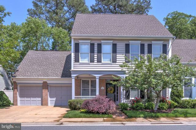 7563 Tour Drive, EASTON, MD 21601 (#MDTA119686) :: ExecuHome Realty
