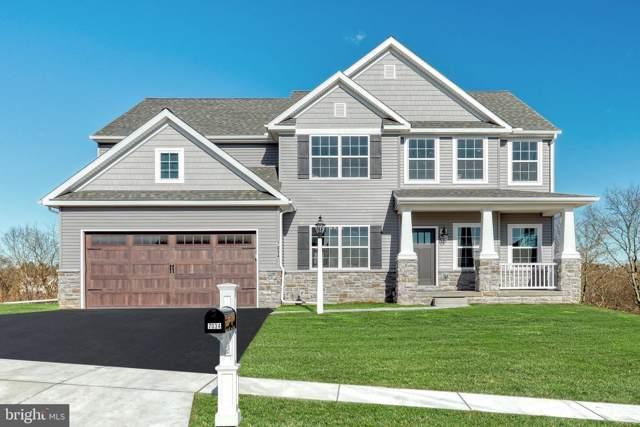 7034 Beech Tree Drive, HARRISBURG, PA 17111 (#PADA105522) :: The Joy Daniels Real Estate Group