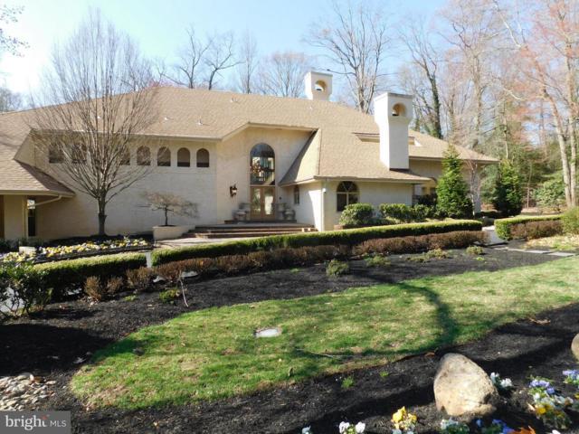54 Fries, CHERRY HILL, NJ 08003 (#NJCD255586) :: Colgan Real Estate