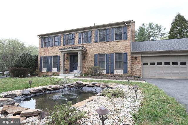 11300 Broad Green Drive, POTOMAC, MD 20854 (#MDMC489380) :: Colgan Real Estate