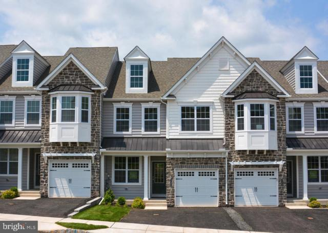 132 Woodwinds Drive, COLLEGEVILLE, PA 19426 (#PAMC375372) :: RE/MAX Main Line