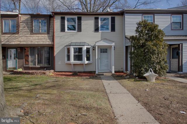 56 Rockland Drive, WILLINGBORO, NJ 08046 (#NJBL247300) :: Ramus Realty Group