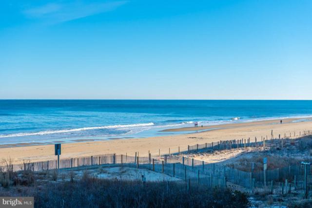 9900 Coastal Highway #115, OCEAN CITY, MD 21842 (#MDWO102518) :: Blue Key Real Estate Sales Team
